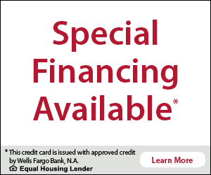 specialfinancing_learnmore_300x250_ad103